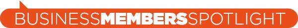 BUBBLE_Headers_02